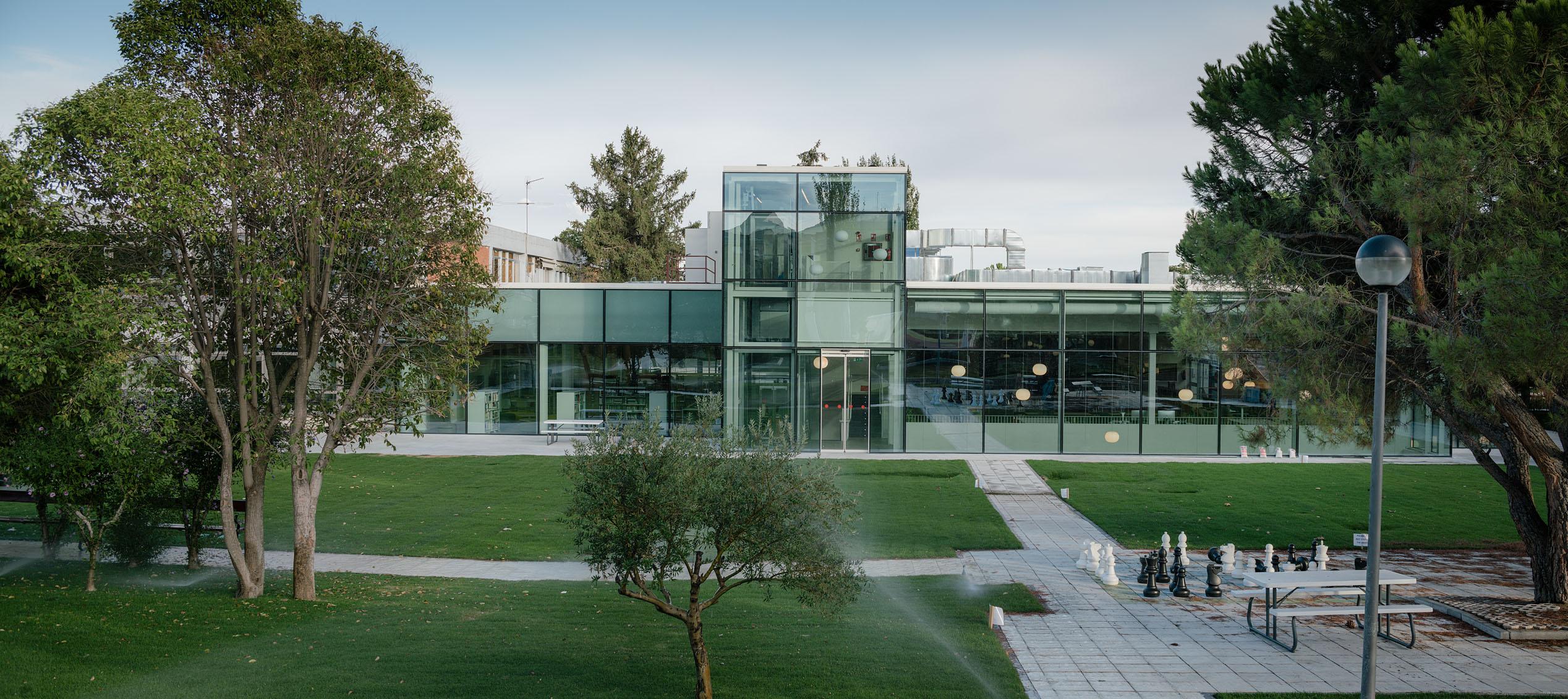 Arquitectos madrid listado debido with arquitectos madrid - Listado arquitectos madrid ...